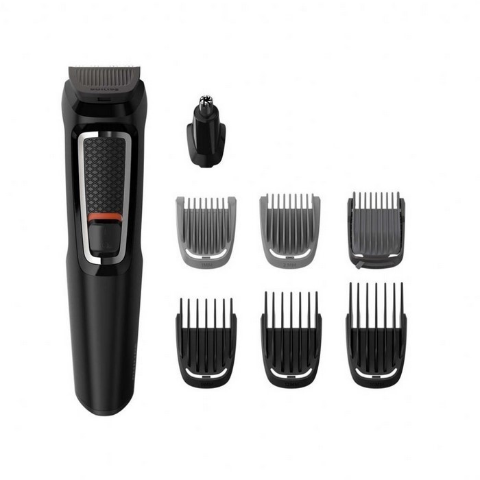 CORTAPELO-BARBERO PHILIPS MG3730 15
