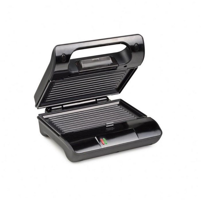 SANDWICHERA PRINCESS 117000 GRILL COMPACT