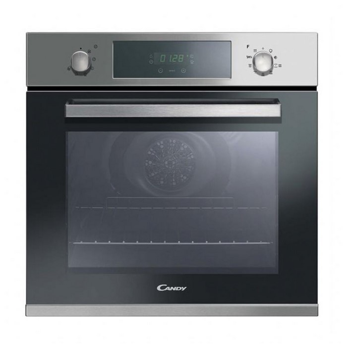 HORNO ELECTRICO CANDY FCPK606X