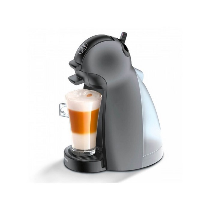 CAFETERA DOLCE GUSTO PICCOLO KP100BSC (KRUPS)