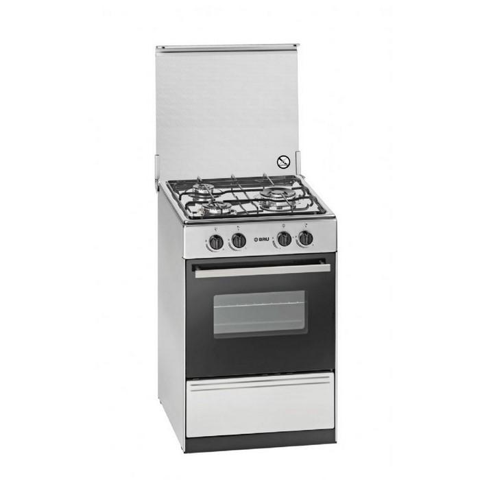 Muy dulces cocinas de gas butano baratas cocinas muy for Cocinas de gas natural baratas