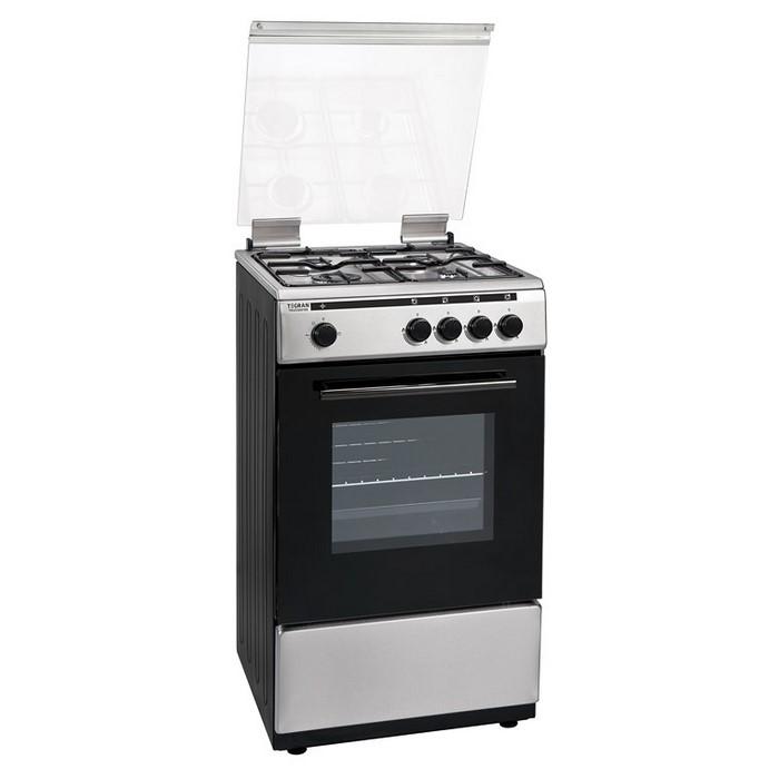 Tienda online de electrodom sticos y tecnolog a para toda for Cocinas a gas nuevas