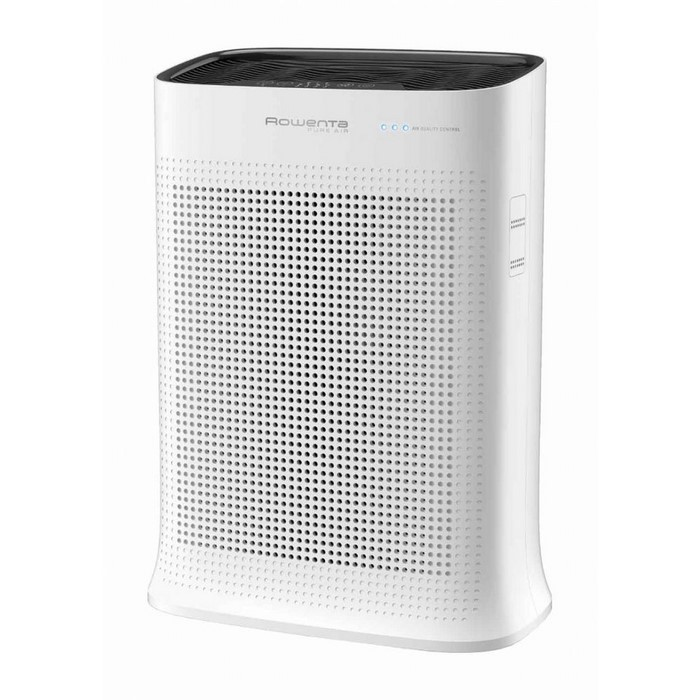 PURIFICADOR ROWENTA PU3030F0 PURE AIR