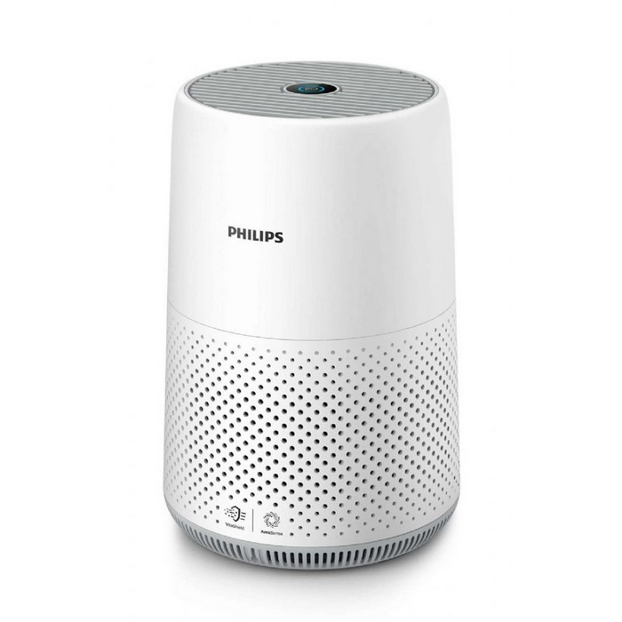 PURIFICADOR PHILIPS AC0819 10