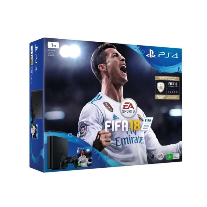 PLAY4-FIFA2018.JPG
